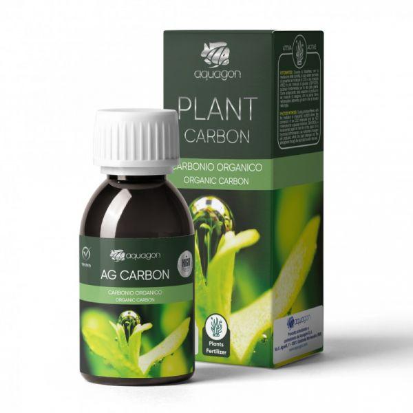 Aquagon AG Carbon 100 ml