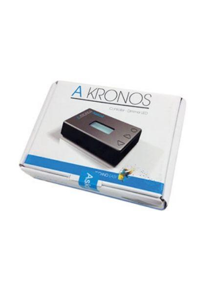Askoll A Kronos Timer Led