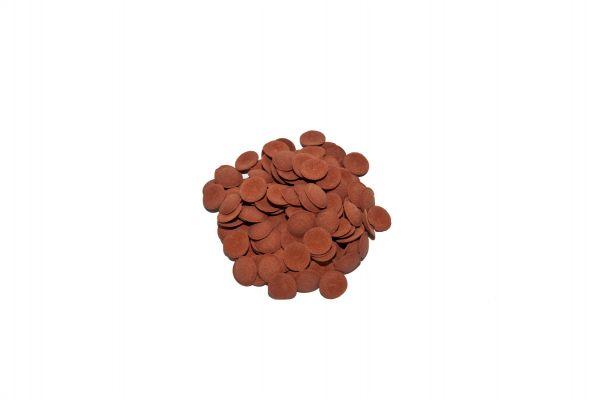 Askoll Diet Chips Onnivori