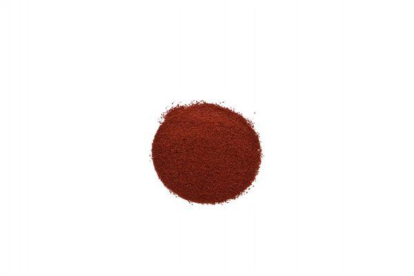 Askoll Diet Microgranulo Tropicale