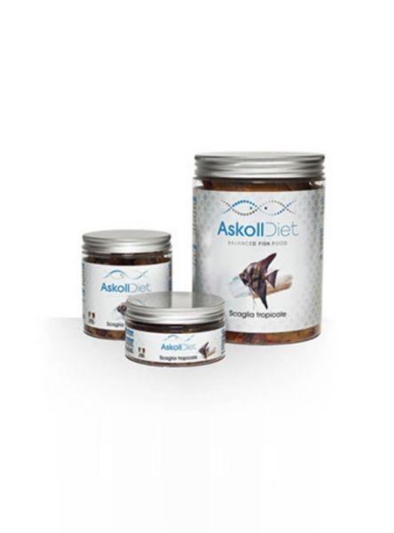 Askoll Diet Scaglia Tropicale