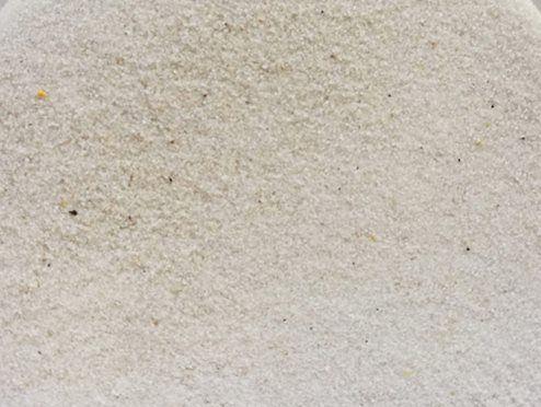 Askoll Pure Sand-Starlight(Bianco)